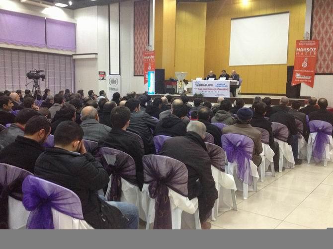 amasya-20121215-2.jpg