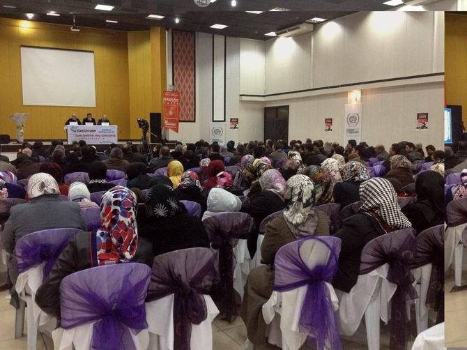 amasya-20121215-4.jpg