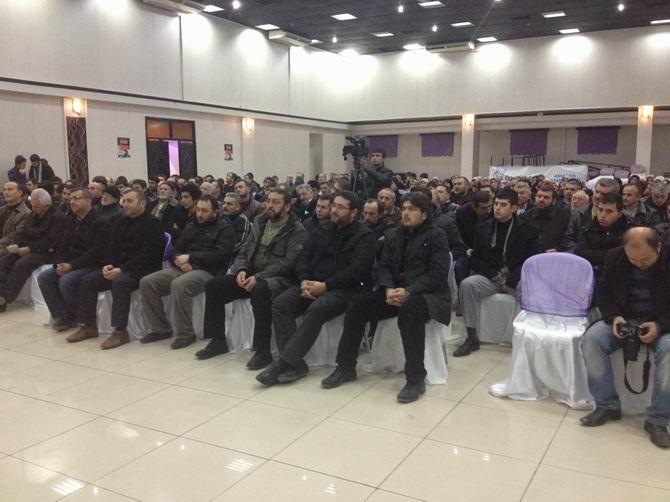 amasya-20121215-5.jpg