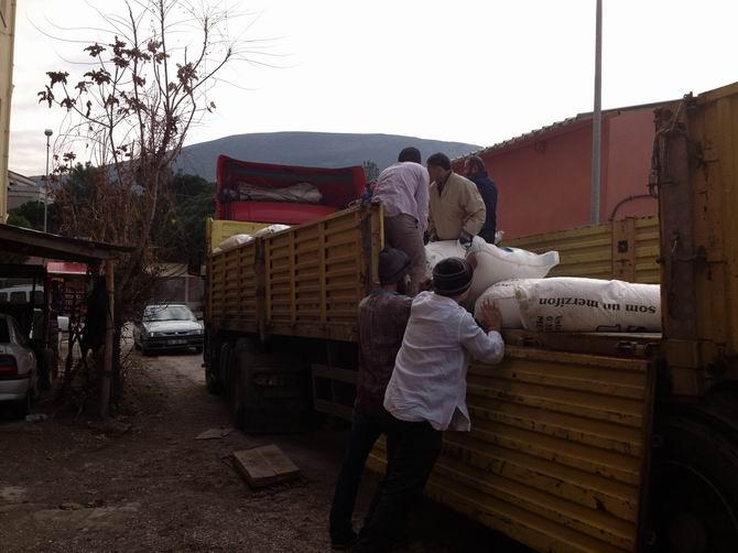 amasya-20121225-1.jpg