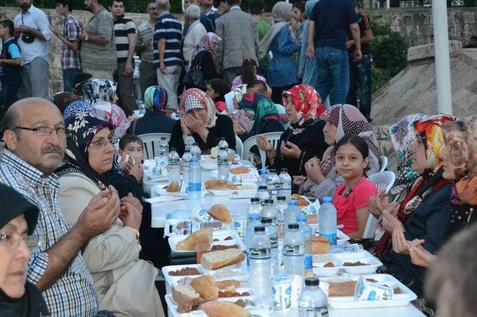 amasya-iftar-20140721-2.jpg