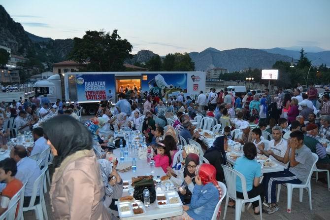 amasya-iftar-20140721-3.jpg