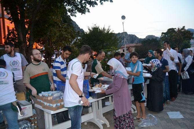 amasya-iftar-20140721-4.jpg