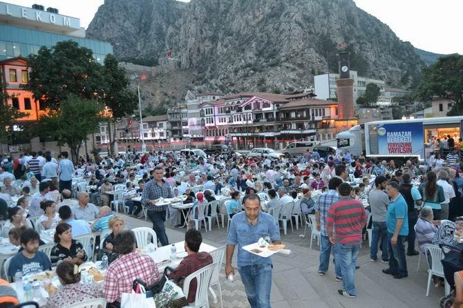 amasya-iftar-20140721-6.jpg