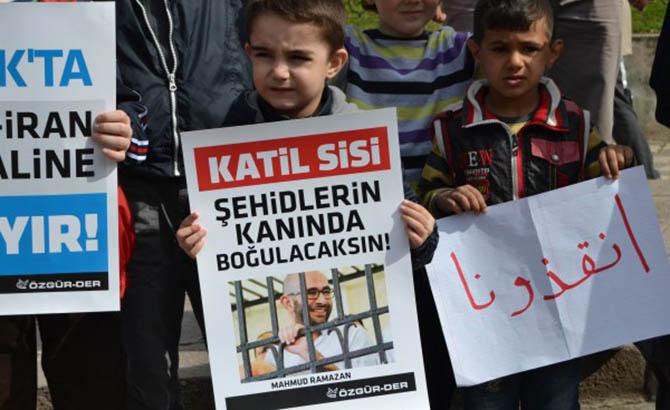 amasya-suriye-5-yil-eylemi-protest-syria02.jpg