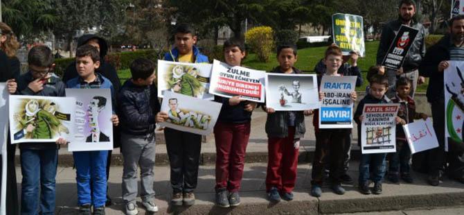 amasya-suriye-5-yil-eylemi-protest-syria03.jpg