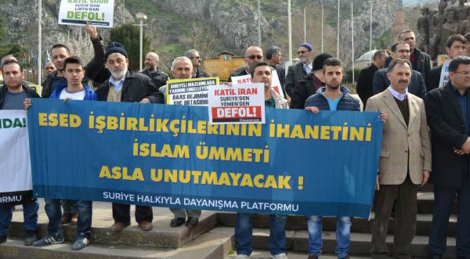 amasya-suriye-5-yil-eylemi-protest-syria05.jpg