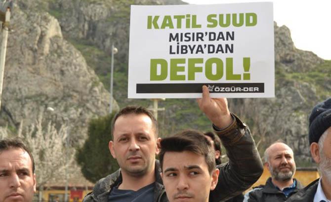 amasya-suriye-5-yil-eylemi-protest-syria06.jpg
