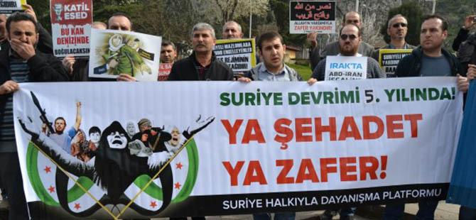 amasya-suriye-5-yil-eylemi-protest-syria07.jpg