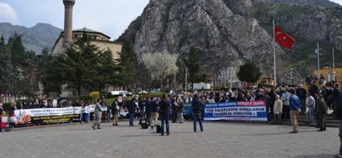 amasya-suriye-5-yil-eylemi-protest-syria08.jpg