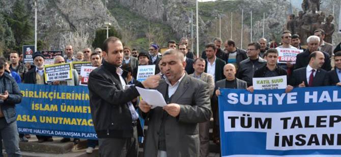 amasya-suriye-5-yil-eylemi-protest-syria09.jpg
