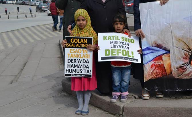 amasya-suriye-5-yil-eylemi-protest-syria10.jpg