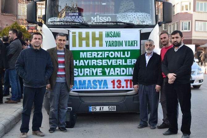 amasya-yardim-20140109-03.jpg