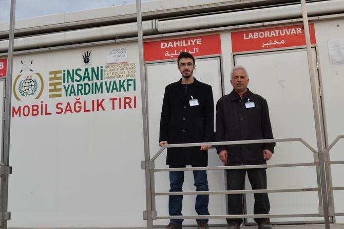 amasya-yardim-tiri-20140212-02.jpg
