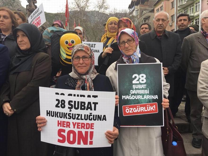 amasya28subat-20180228-08.jpg