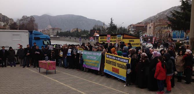 amasya_basortu_eylemi-(10).jpg