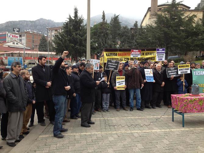amasya_basortu_eylemi-(2).jpg