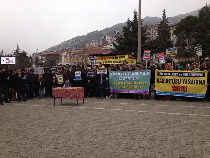 amasya_basortu_eylemi-(6).jpg