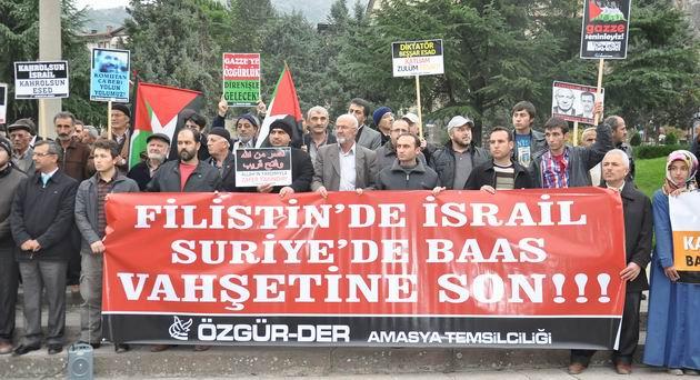 amasya_gazze-ve-suriye-eylemi03.jpg