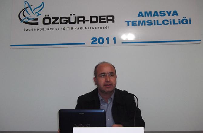 amasya_ozgurder_.jpg