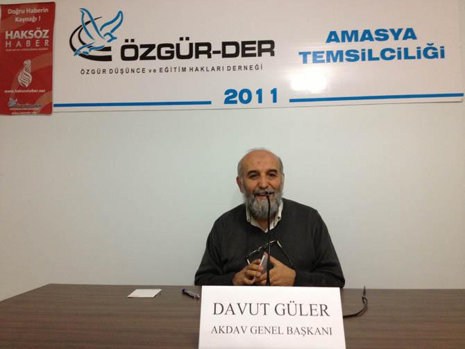 amasya_ozgurder_davut_guler.jpg