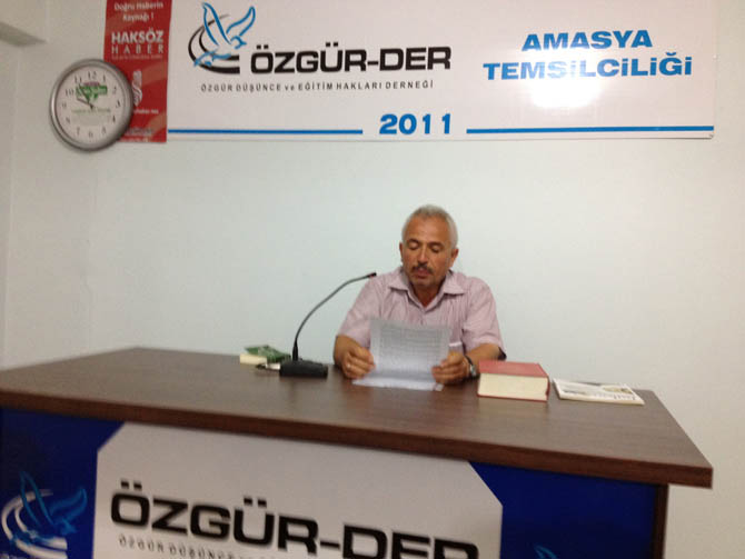 amasya_ozgurder_kelime-i_sehadet-(0).jpg