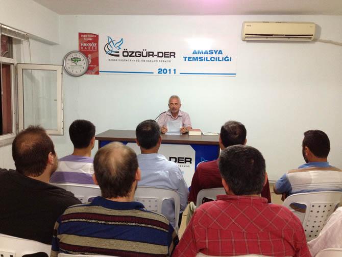 amasya_ozgurder_kelime-i_sehadet-(2).jpg