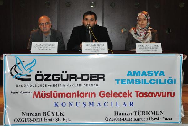 amasya_panel-20120115-01.jpg