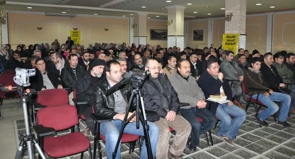 amasya_panel-20120115-02.jpg