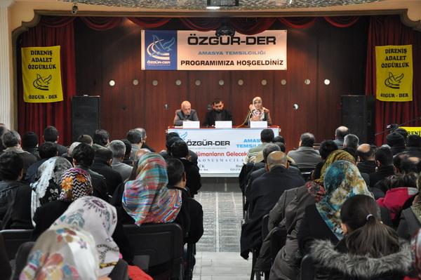 amasya_panel-20120115-03.jpg