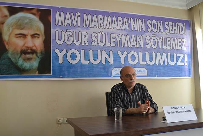 amasya_seminer_mavi_marmara+.jpg
