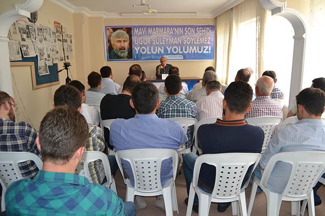 amasya_seminer_mavi_marmara.jpg