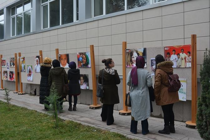 amasya_universitesi_fotograf_sergisi.jpg