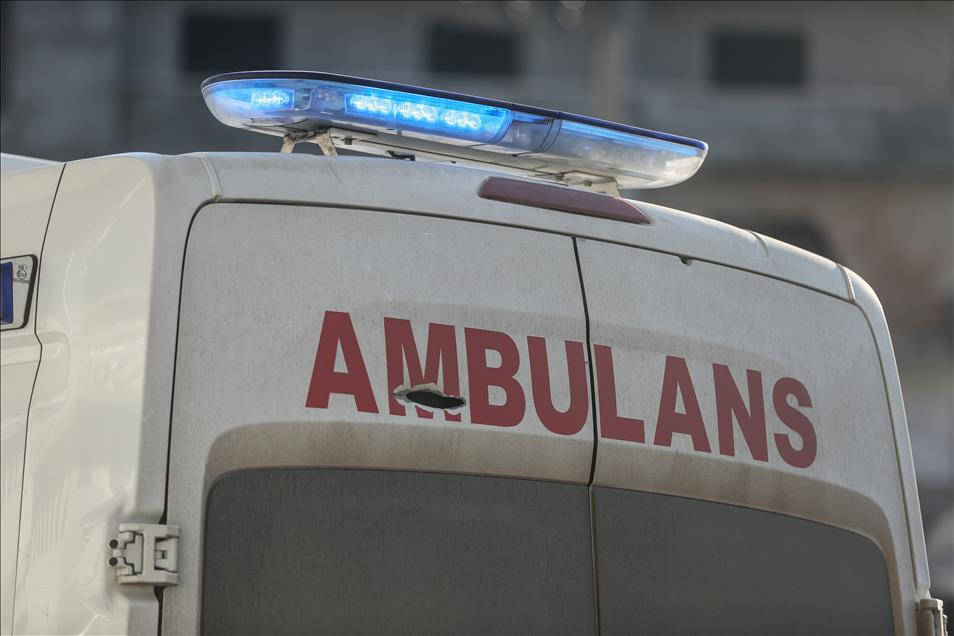 ambulans_cizre.jpg