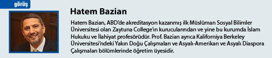 analiz---gorus-gorus_hatem_bazian.jpg