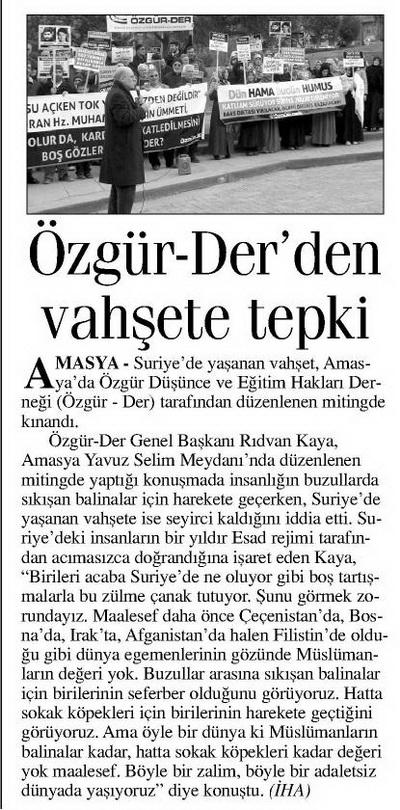 anayurt_20120322_5.jpg