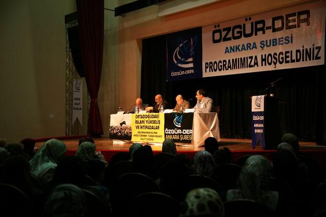 ankara-20121105-9.jpg