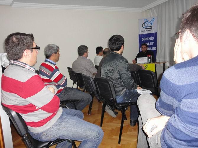 ankara-20121124-2.jpg
