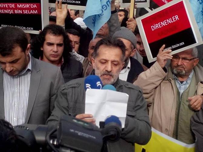 ankara-eylem-20111122-02.jpg