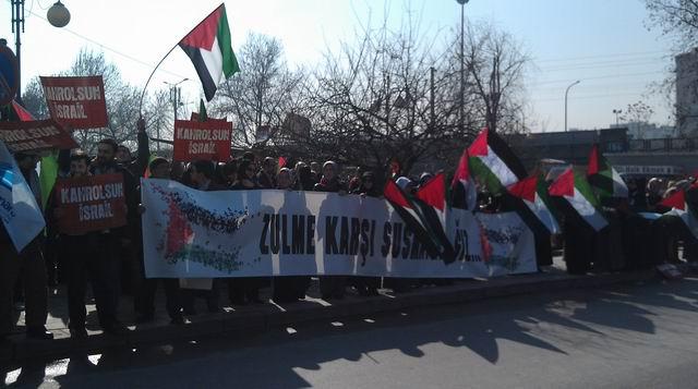 ankara-israil-i-protesto-davasi01.jpg