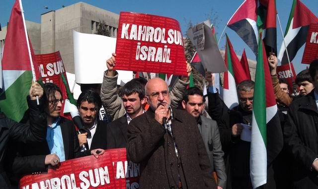 ankara-israil-i-protesto-davasi02-hamza-turkmen.jpg