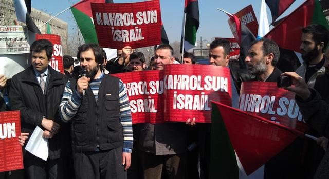 ankara-israil-i-protesto-davasi05mustafa-sinan.jpg