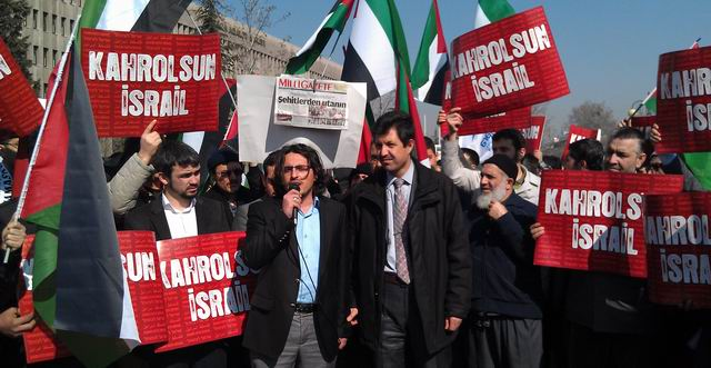ankara-israil-i-protesto-davasi06_selim-aydin.jpg