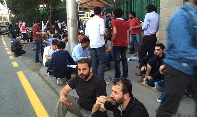 ankara-misir-buyukelciligi-darbenin-yildonumunde-protesto-06.jpg