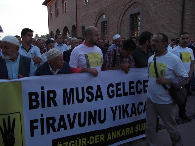 ankara-sabah_namaz_eylem_misir-(7).jpg