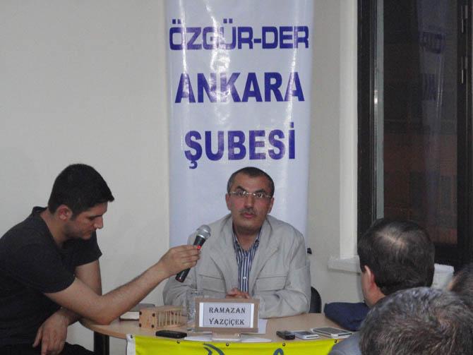 ankara2.jpg