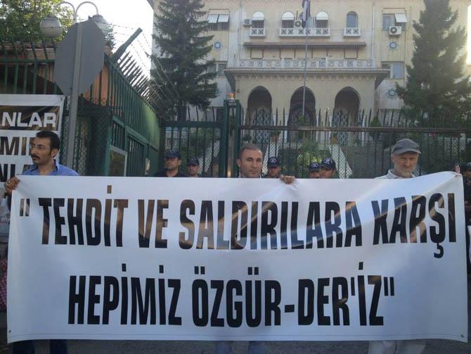 ankara_misir_eylem-(7).jpg