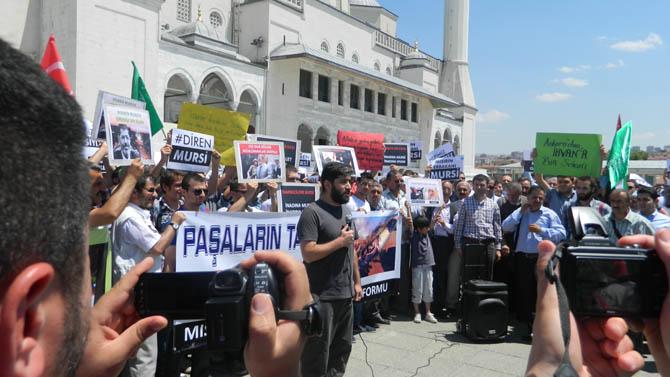ankara_misir_protesto-(3).jpg