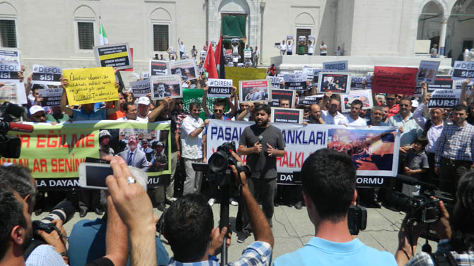 ankara_misir_protesto-(4).jpg