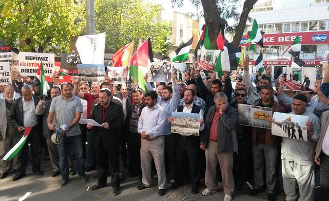 antalya-protesto-01.jpg